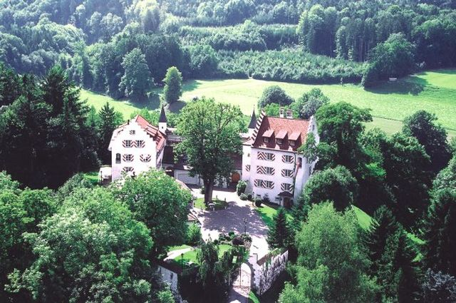 schwarzenbach2
