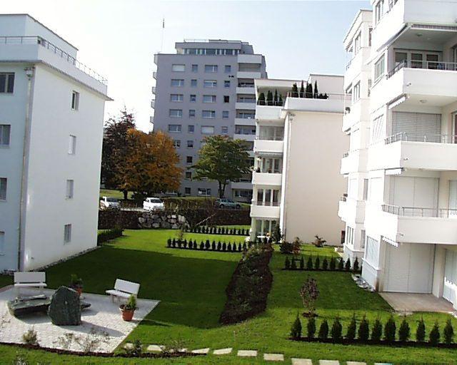 thuraupark2