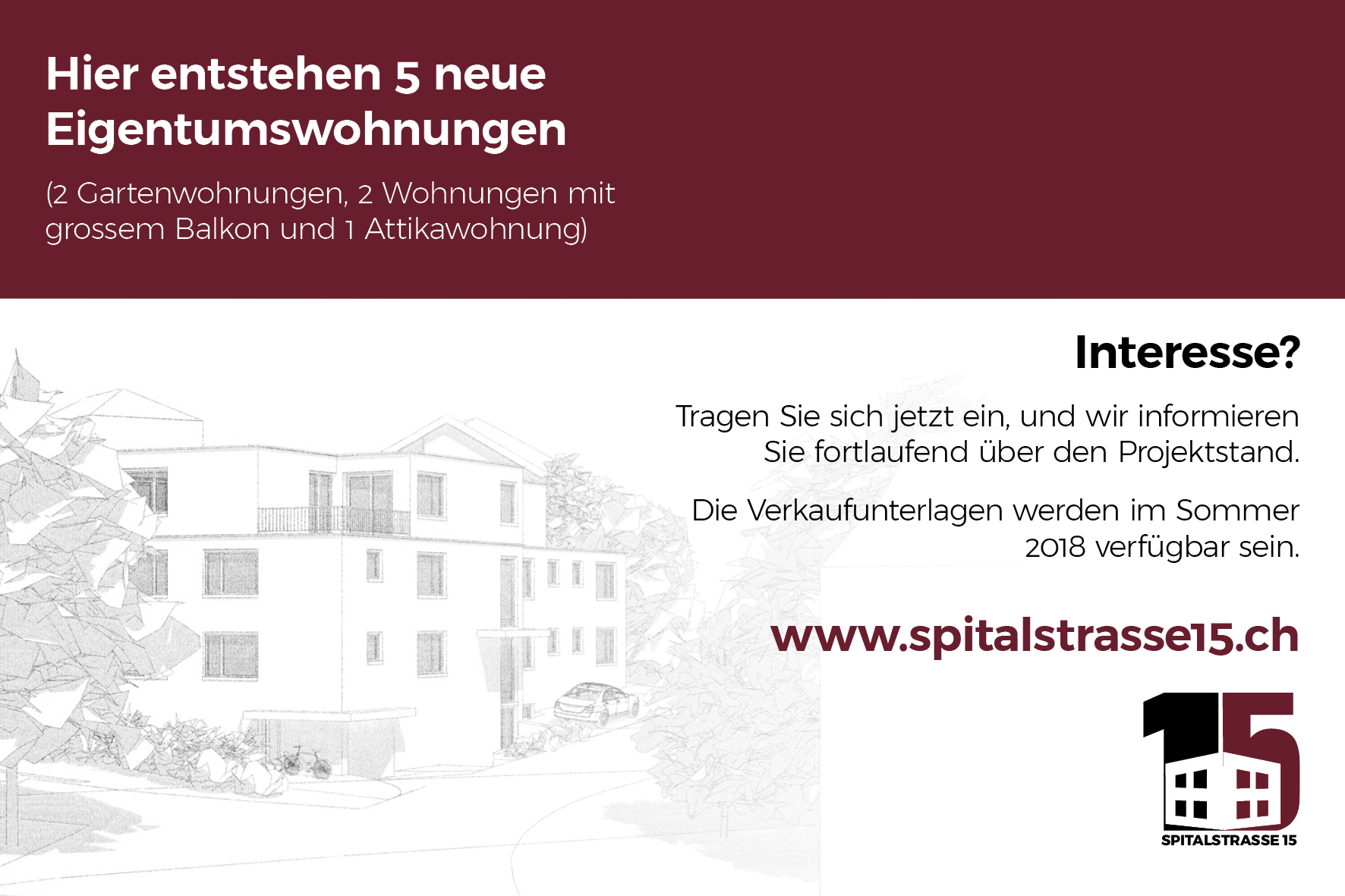 Bautafel_Spitalstrasse15